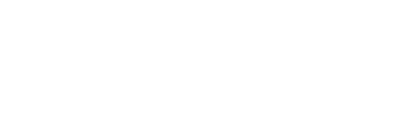 Logan Valuation