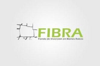 Fibra Perú