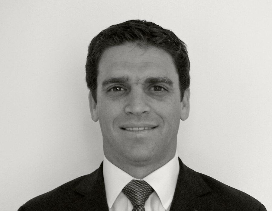 Carlos Neuhaus, REPEV