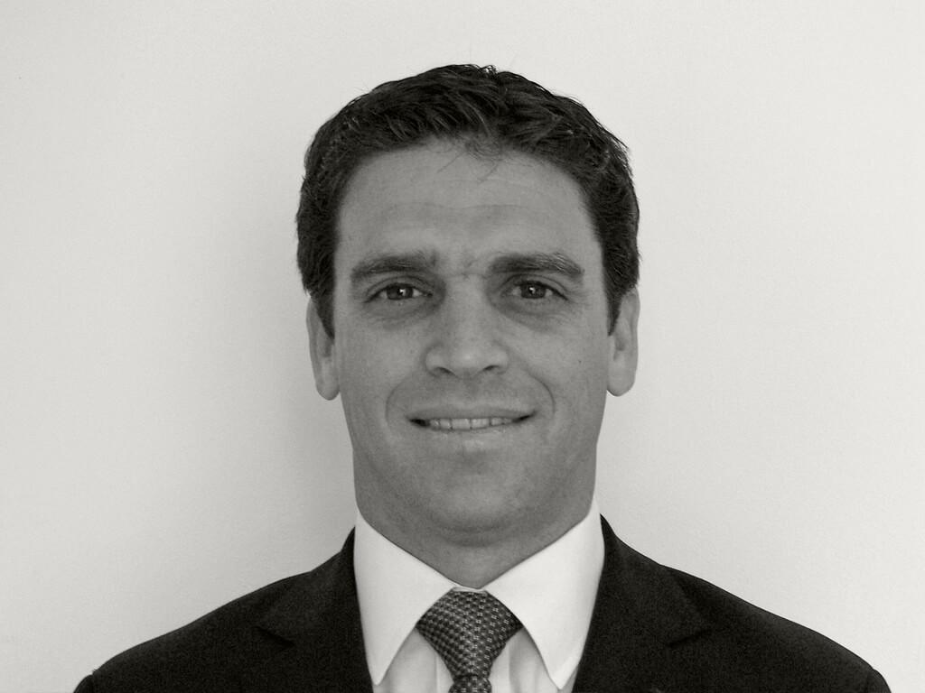 Carlos Manuel Neuhaus