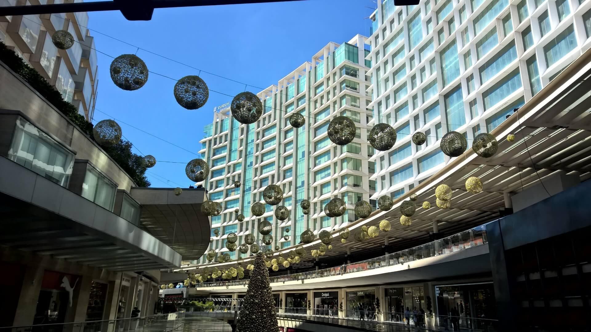 Impactos de la propiedad estratificada en bienes raíces