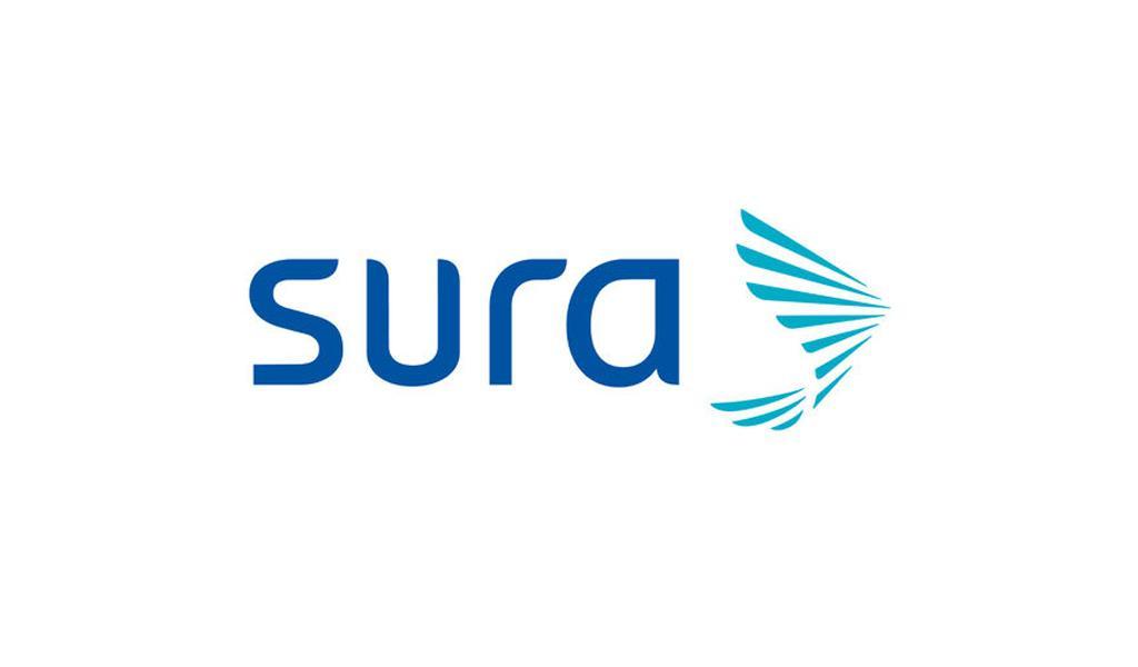 SURA ASSET MANAGEMENT